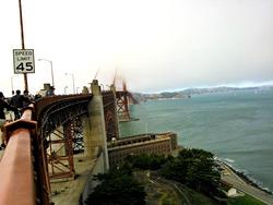 Golden-gate-bridge-sanfran