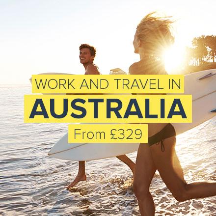 Summer Jobs Summer Jobs For Teachers Abroad