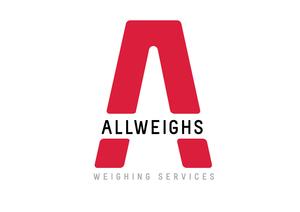 Allweighs Logo