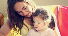7 Reasons to <br/> Au Pair Abroad