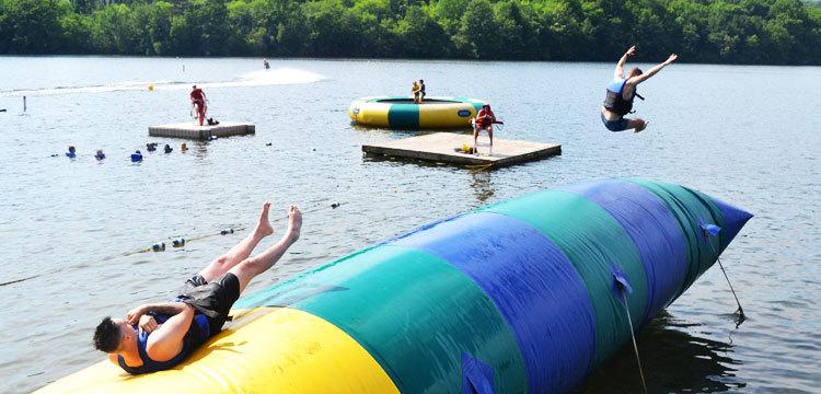 summer camp america reps