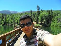 Juan_ramirez4