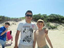 Luis_enriquez10