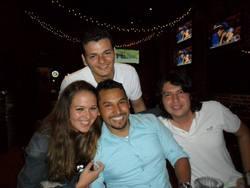Juan_ramirez