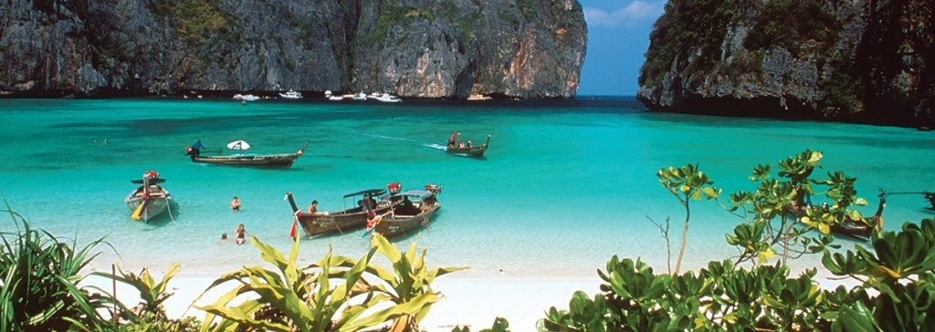 Best South East Asia Backpacking Route Every Travel